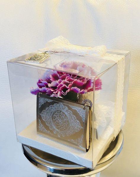 Quran Favours Quran Islamic Wedding Gift Ideas Party Ideas Pernikahan Hiasan