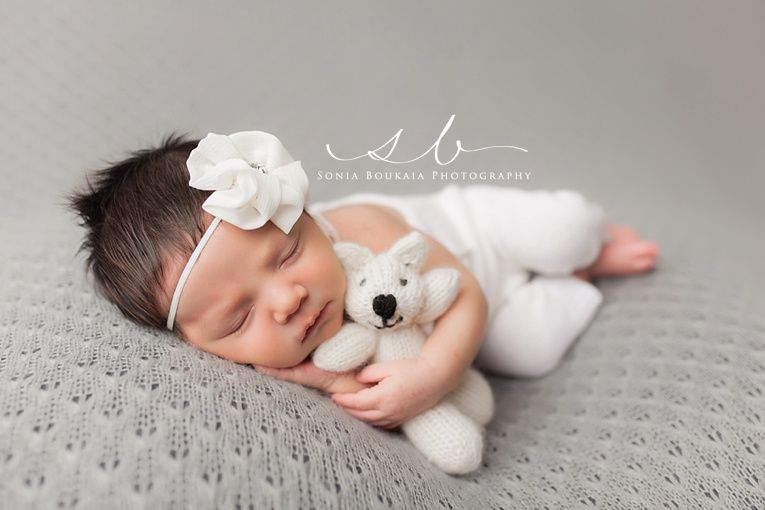 Sonia boukaia photography el paso newborn photographer el paso newborn photography