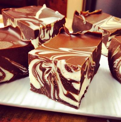 Savršeni čokoladni kolačići od samo tri sastojka, gotovi za točno 10 minuta - Domaći kuhar