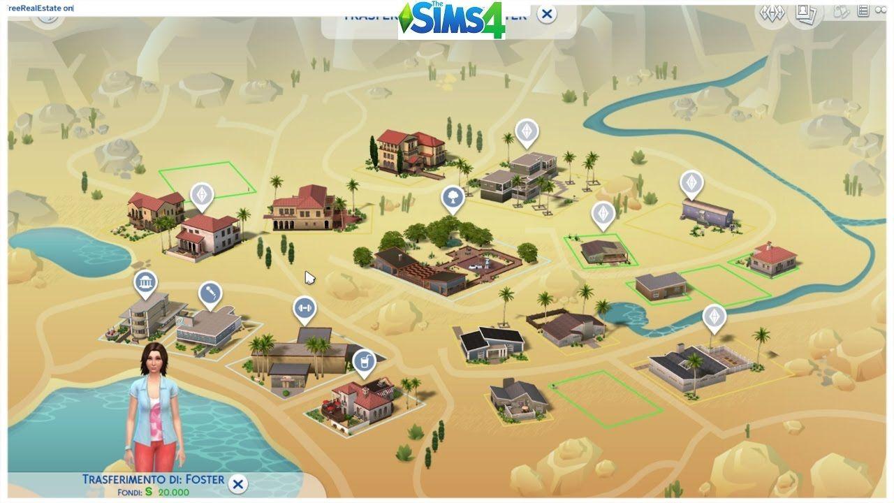 Come fare soldi velocemente in The Sims 4: Diventa ricco guida