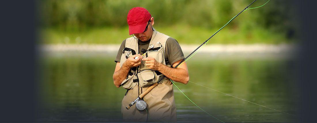Stowe Vt Fishing Waders Fly Fishing Spring Fishing