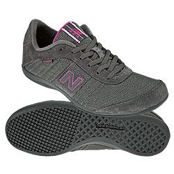 plus récent 120b6 003f5 New Balance 474 | Birthday wishes | Shoes outlet, New ...
