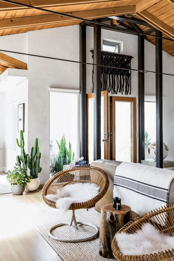 79d925563a strong architecture, soft accents Boho Chic Interior, Beach Interior  Design, Interior Design Singapore