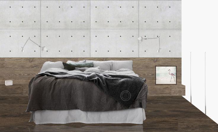 minimal_bedroom_interiortastic