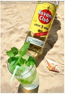 strand-zand