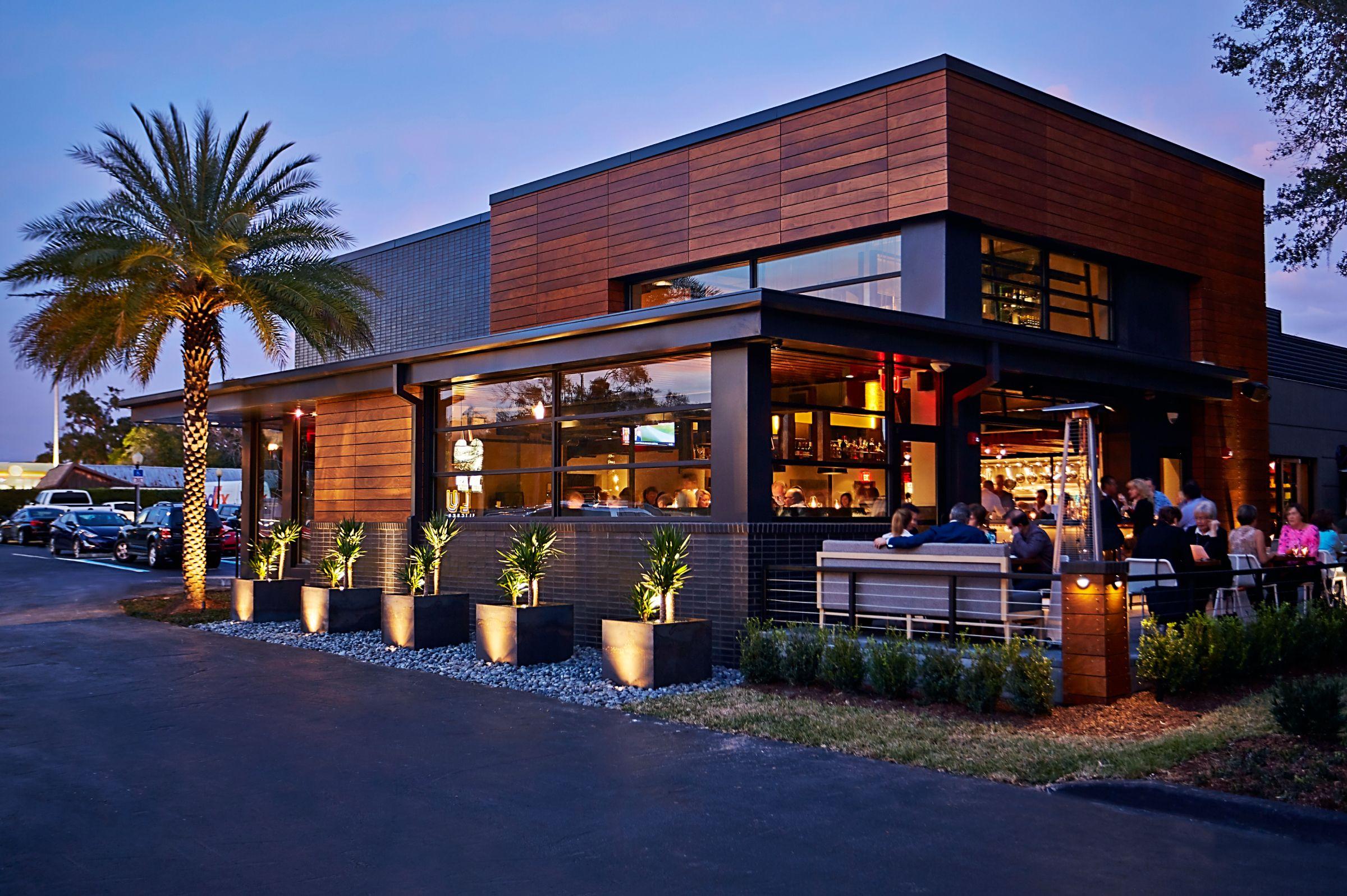 Luke S Kitchen Bar Maitland Kitchen Bar Bar Kitchen