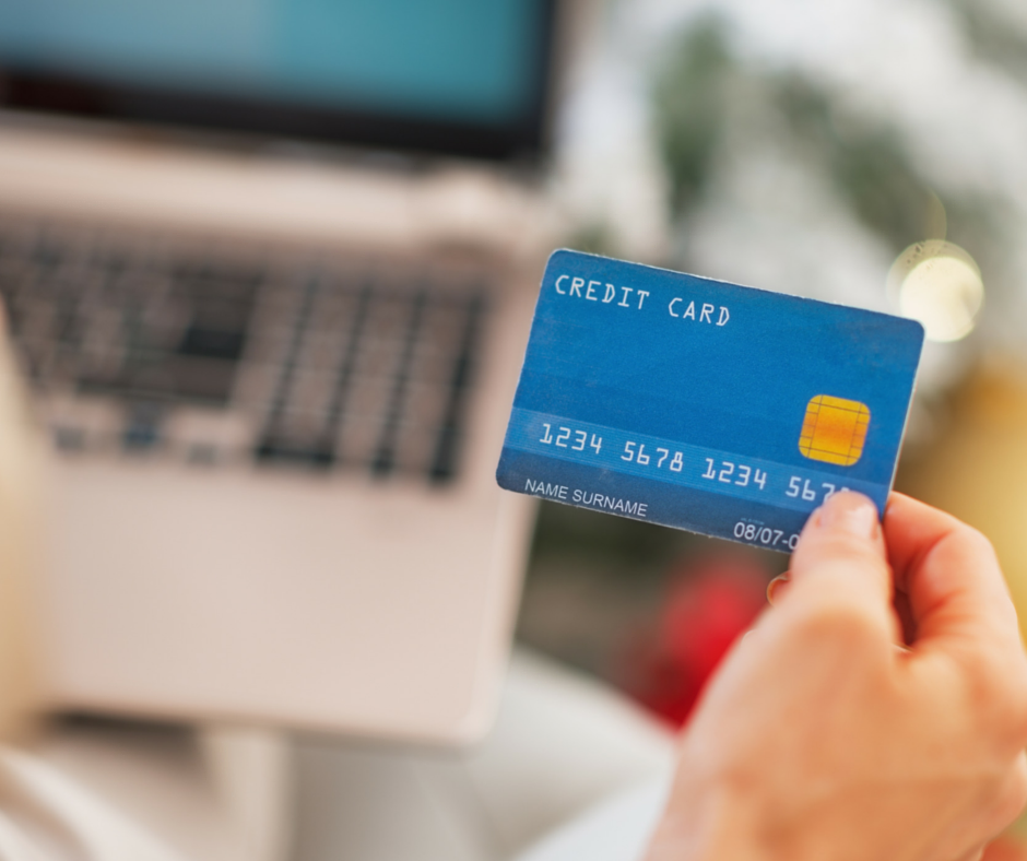 The best credit cards for bad credit help you work on rebuilding the best credit cards for bad credit help you work on rebuilding your credit small business reheart Choice Image