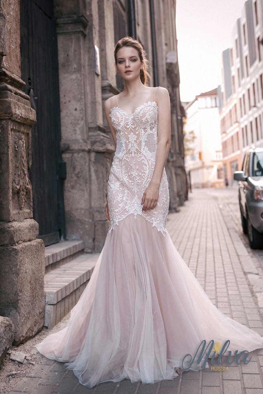 Galatea milva wedding dresses chic nuvo vestidos de novia