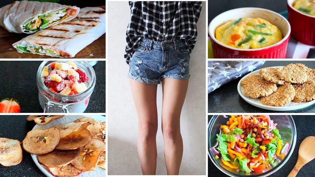 Блюда из диеты миркина