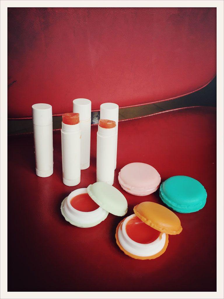 die besten 25 eos lippenbalsam selber machen rezept ideen auf pinterest eos diy slime selber. Black Bedroom Furniture Sets. Home Design Ideas