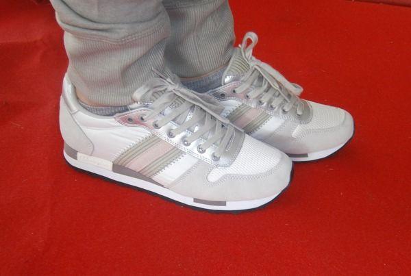 Shoes http://karenpozzi.blogspot.it/2013/05/il-mio-freetime-rimini-wellness.html