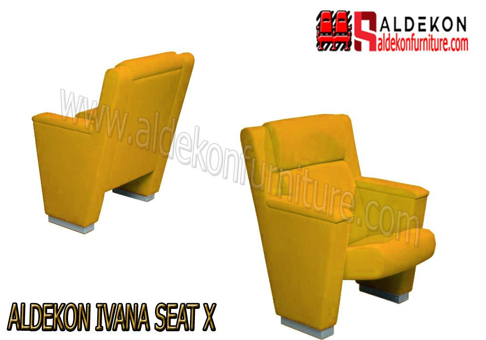 Photo of (12/384) theater seat, theater seat, seminar seat, trÄ ± the chair, tribune …