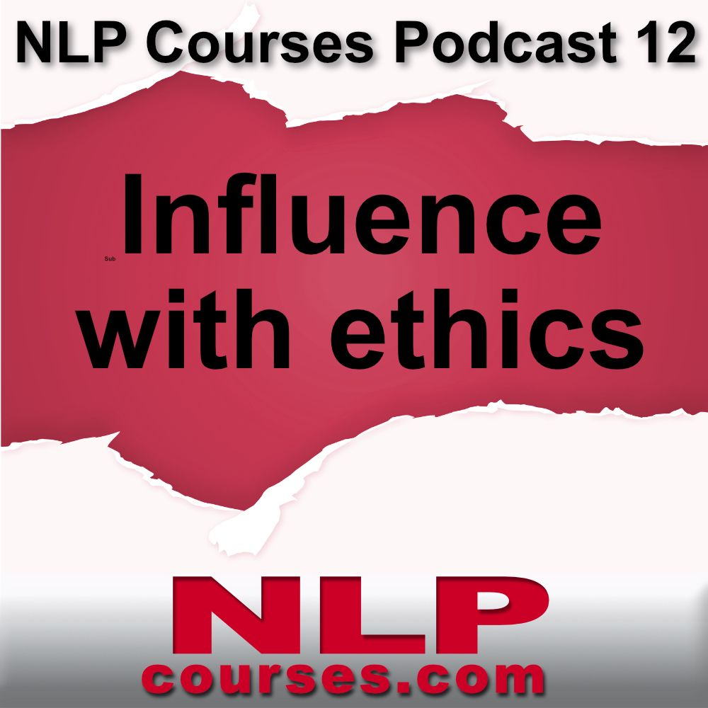 Influence with ethics Exploring language patterns including Amnesia Technique, Priming, Presuppositions of language and a linguistic party trick Learn how Mr. Brown forgot to use the amnesia technique at Paddington Station. What is Priming Step by step process of designing language to plant an idea in someone's mind using Priming. The dangers of Priming Example …