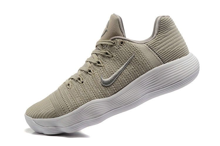 06a7453b3b8f Fashion Hyperdunk 2017 Flyknit Low CARGO Khaki Mens Basketball Shoes 2018  Sale