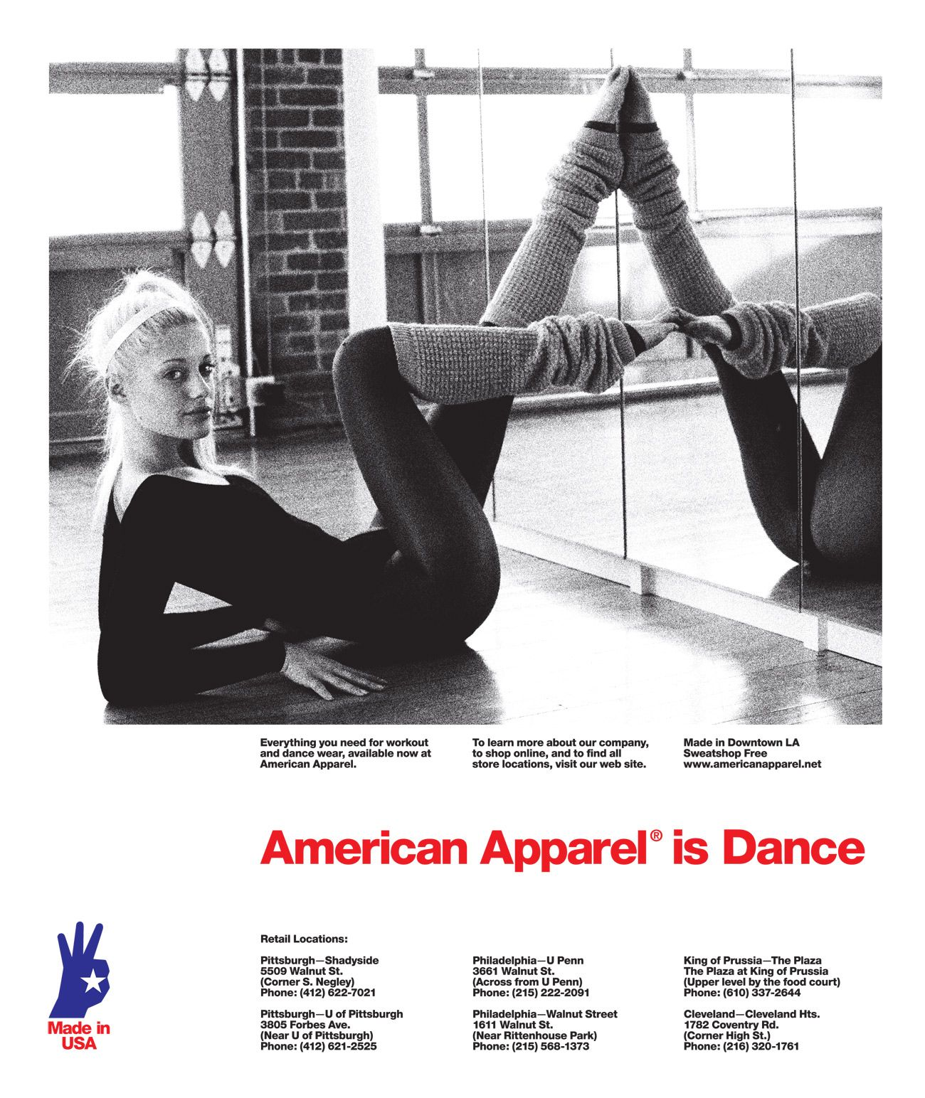 Apparel Dance Ballet Enface Pinterest And American
