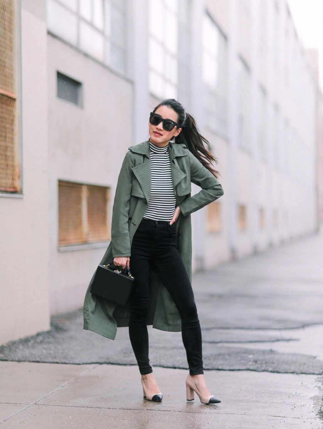 work outfits ideas workoutfits | legere arbeitskleidung