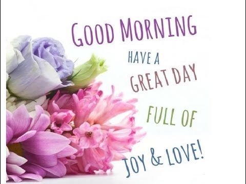 Good morning wishes tap to see more beautiful good morning good morning wishes tap to see more beautiful good morning greetings wallpapers mobile9 m4hsunfo