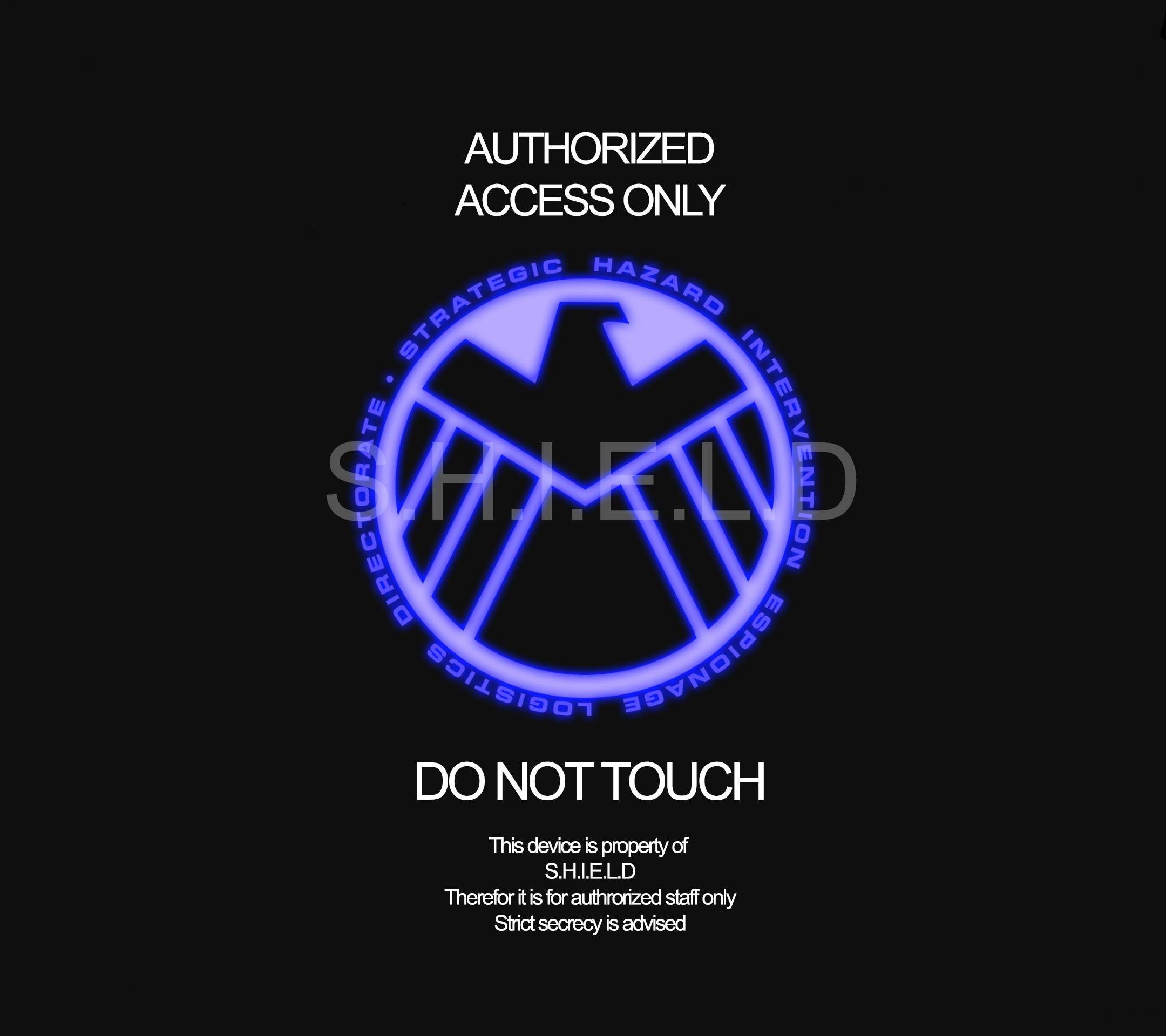 Download Shield Lock Screen Wallpapers To Your Cell Phone Avengers