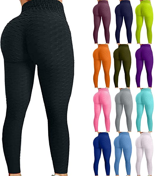 Made in USA or Imported Elastic closure ❤❤Material -- Polyester, Spandex and Acrylic. No pilling, Non-fading, Stretchy, No limitation, Feeling nothing