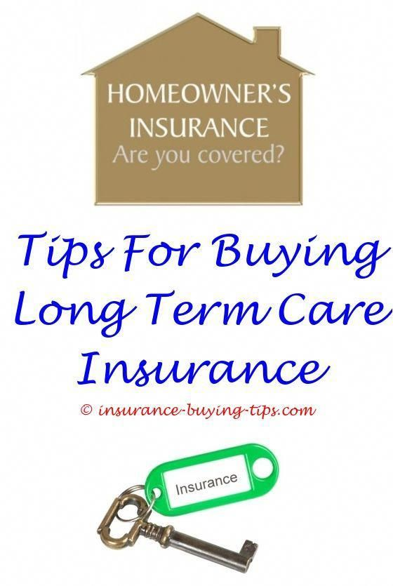 Best Buy Insurance >> Buying Home Insurance With Lodgers Applecare Vs Best Buy