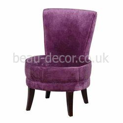Very Small Bedroom Chairs Uk