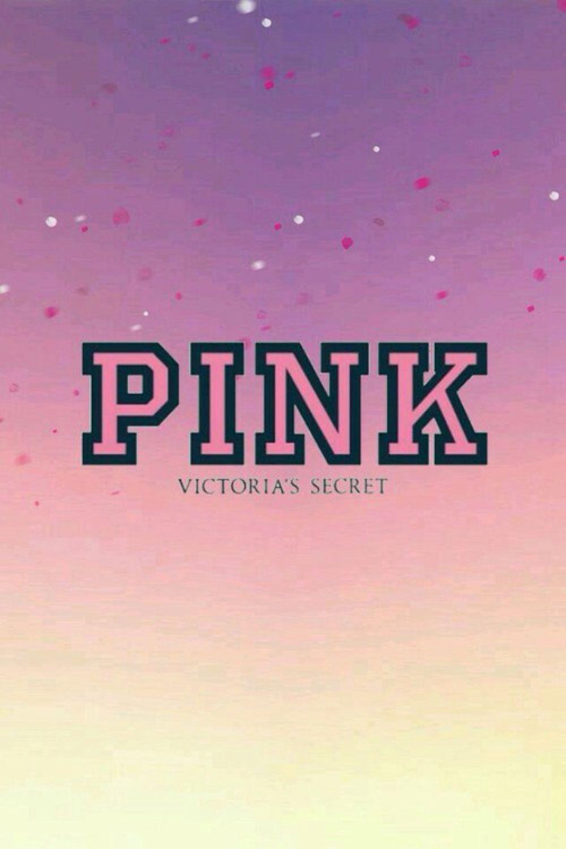 Tumblr iphone wallpaper victoria secret - Wonderful Wallpapers Pack Love Pink Wallpaper Victoria