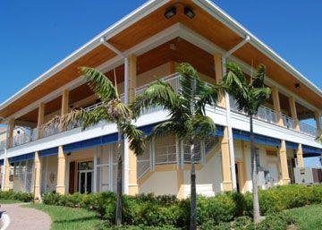 d5bde08cce18ec30bb20eeab8f8a44e1 - Cool Beans Palm Beach Gardens Fl