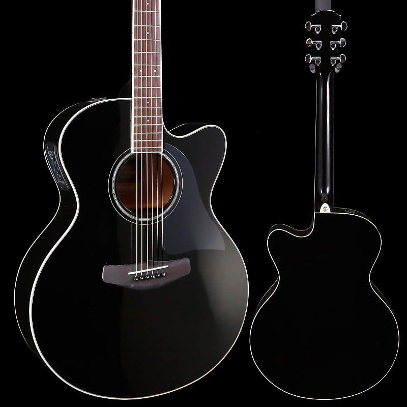 Pin On Acoustic Wishlist