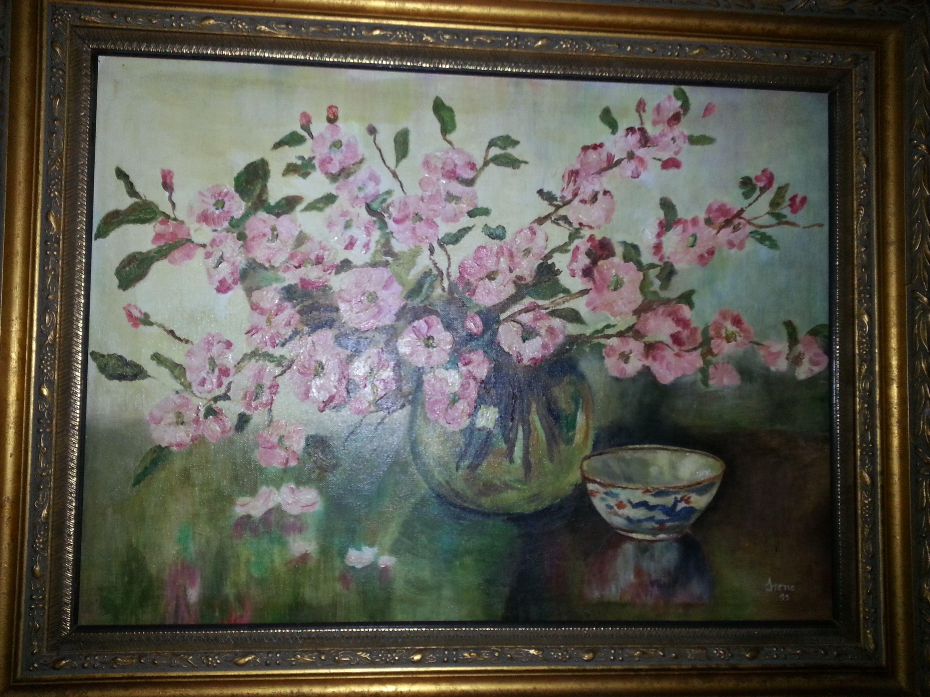 Florales 1