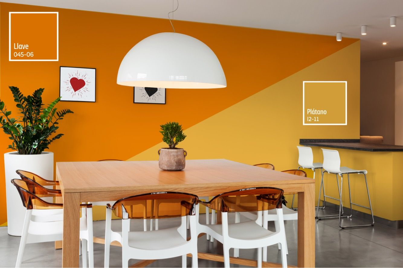 Pin de comex en espacios pinterest decoracion cocinas - Cocinas exteriores modernas ...