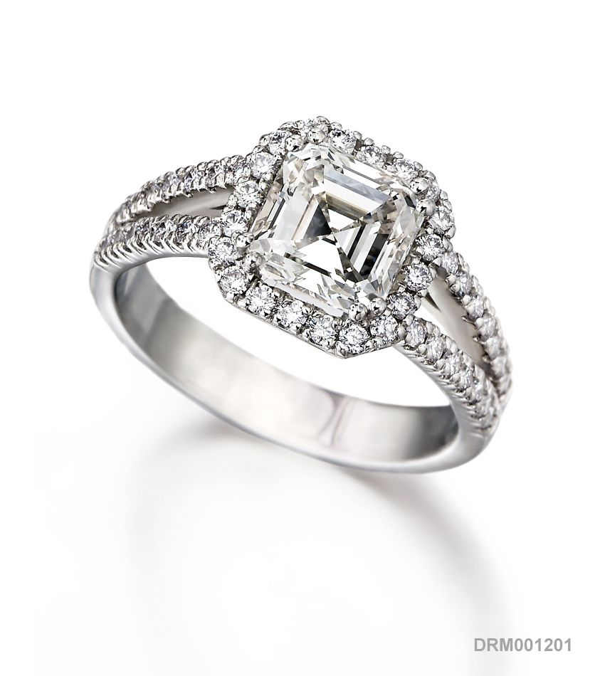 Cost of wedding rings in south africa