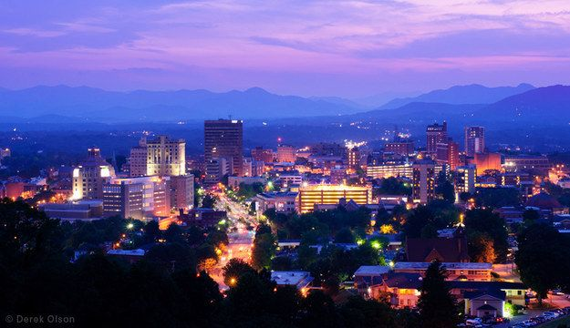 We Re Right Down The Road From The City Of Asheville Day Trips Visit Asheville Best Places To Travel