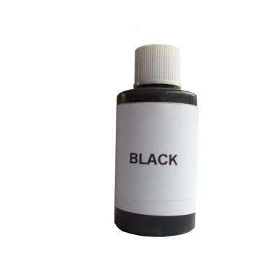 1 oz. Textured Black Touch-Up Paint