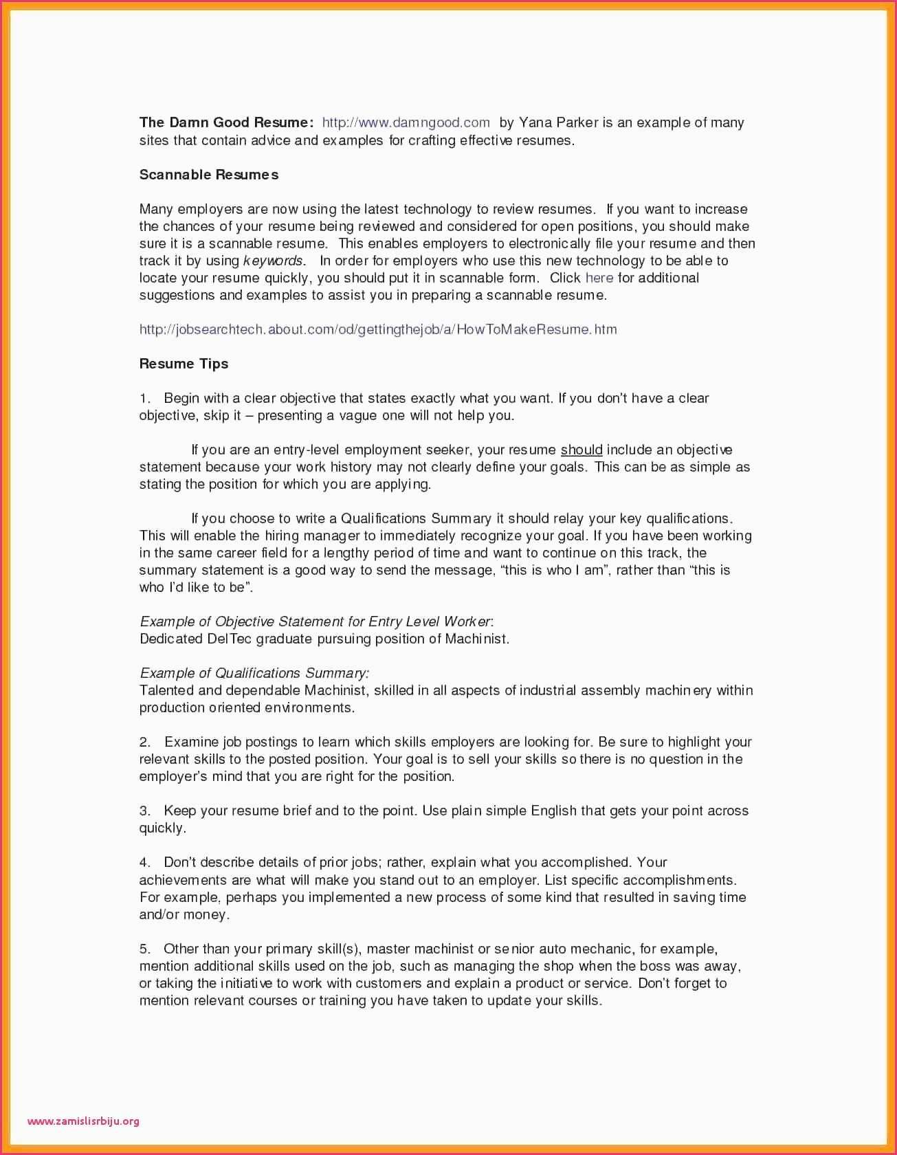Immigration Officer Resume Pin By Joanna Keysa On Free Tamplate Pinterest Resume Sample
