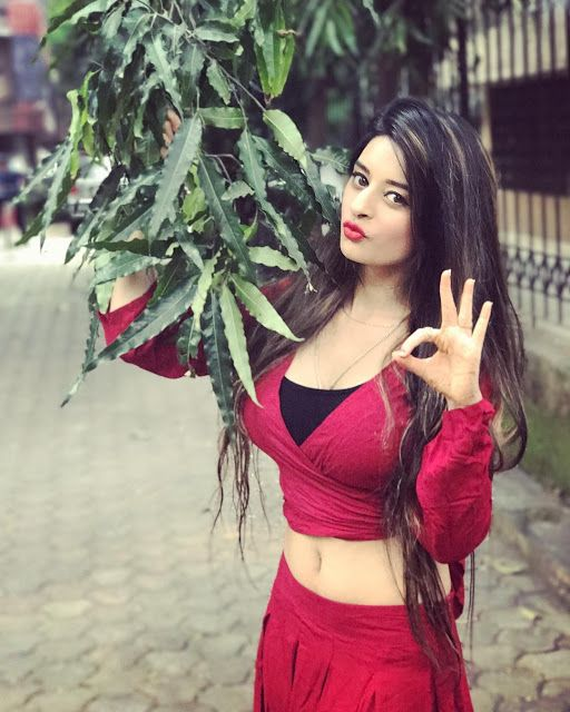 Cupid indian dating