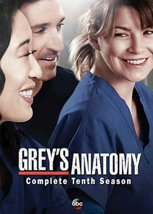 Grey S Anatomy Mega Filmes Hd Anatomia De Grey Grey S Anatomy