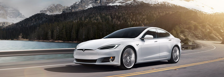 Pin By Kaleb Scarpetta On Tesla My Dream Car Tesla Model S