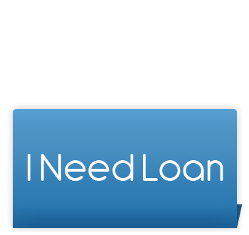 Iowa payday loans online photo 1