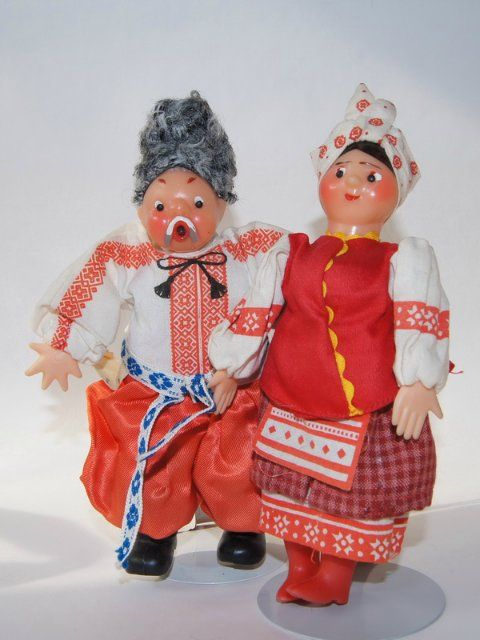 "Фабрика игрушек "" 8 МАРТА"" | Куклы, Куколки, Игрушки"