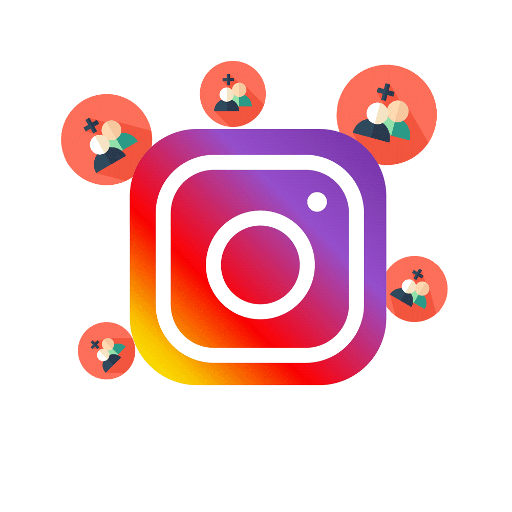 SOME WAYS TO GET MORE INSTAGRAM FOLLOWERS WITH BUZZ SOCIAL