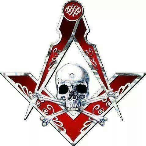 A.F.A.M. www.stella-stroy-dv.ru