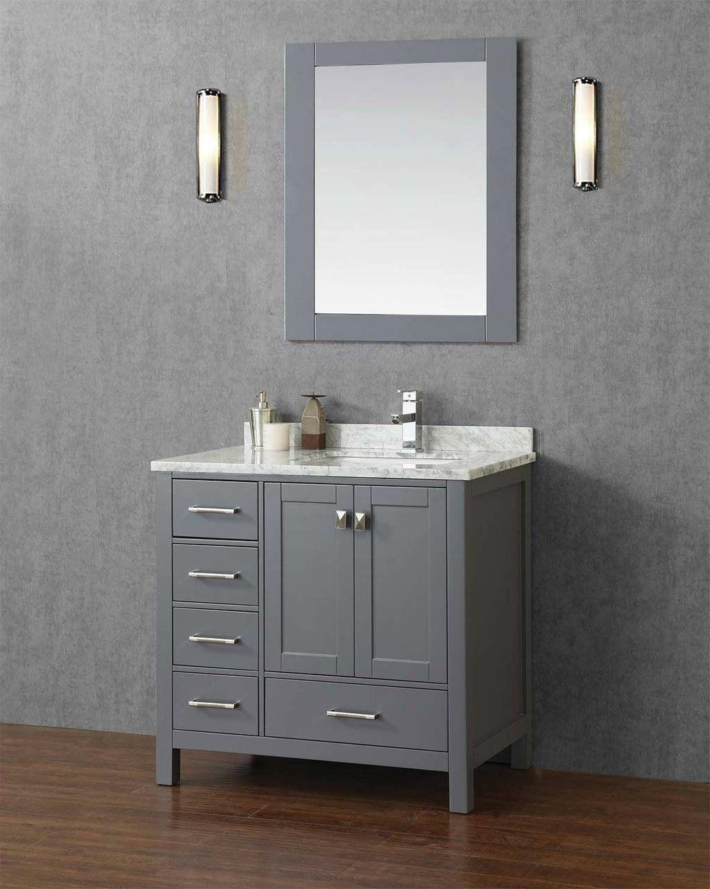 29+ Vanity sale custom
