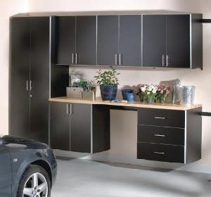 50 Black And Decker Garage Storage Cabinets Kitchen Design Layout Ideas Check More At Http Www Planetgreenspot 2019 G