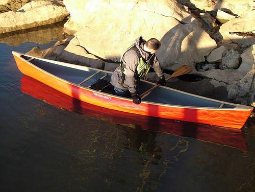 Warming up a Solo Canoe   Canoe in 2019   Canoe, Canoes