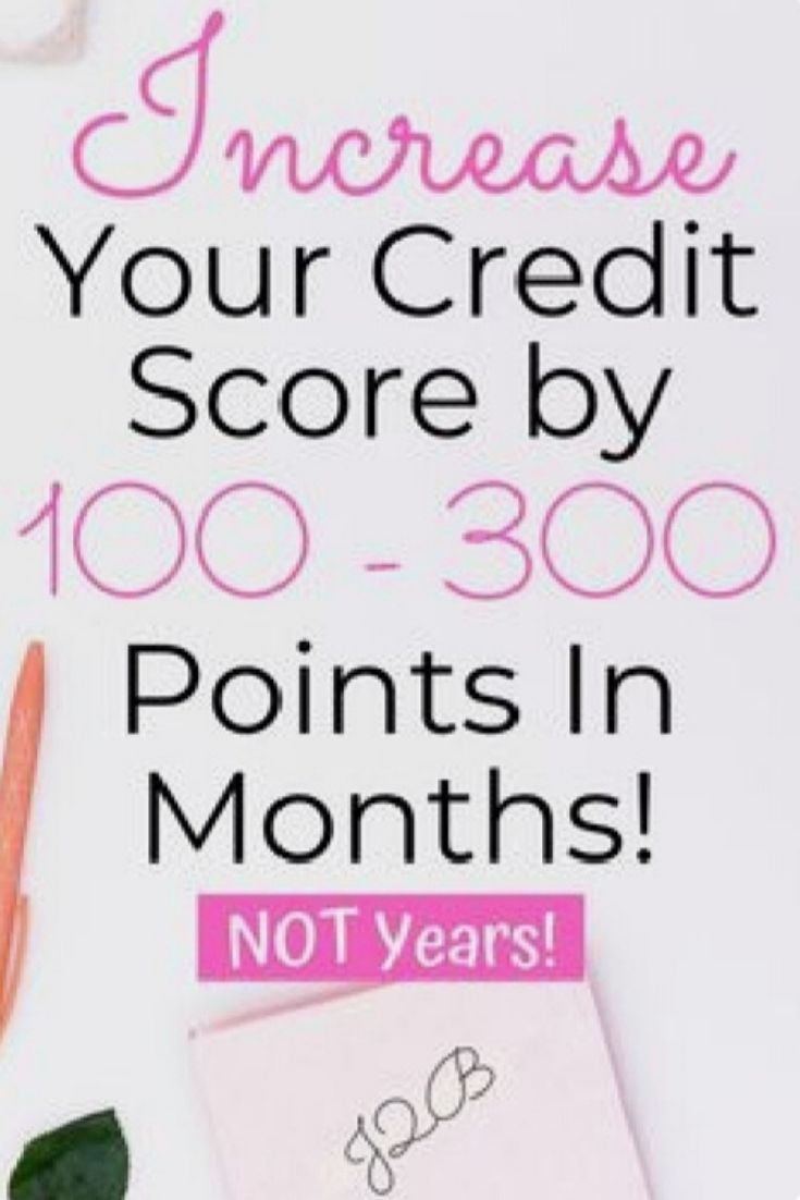45+ How to remove charge off items from credit report trends