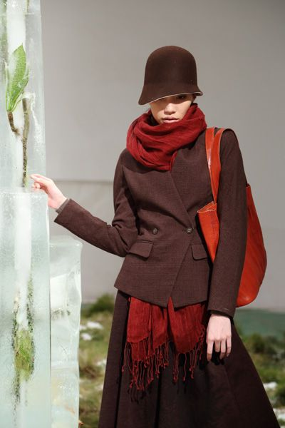 b209852d78f5 Chinese design group mixmind - Winter 2013
