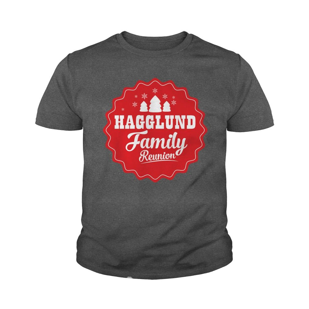 Happy To Be HAGGLUND Tshirt gift ideas Popular Everything