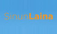 SinunLaina on uusi lainapalvelu Suomessa