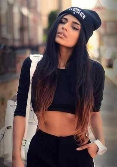 swag style for black girls tumblr - Google Search | Cute Clothes ...