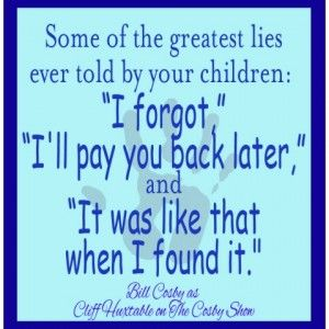 Funny Fathers Day Quotes From Wife Events